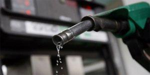 Benzin, motorin ve LPG'ye bu defa da zam geliyor