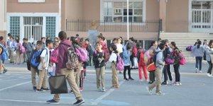MEB açıkladı! Okullar ne zaman açılacak?