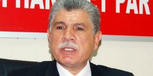 Mehmet Akif Paksoy Kimdir?