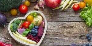 Cildi yenilemeye yardımcı 9 besin!