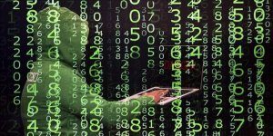 Eğitim kaynaklarına yönelik DDoS saldırıları bu ilkbaharda %350 arttı