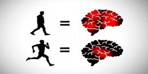 İşveç'te yapılan araştırma egzersizin öğrenme yetisini geliştirdiğini ortaya çıkardı