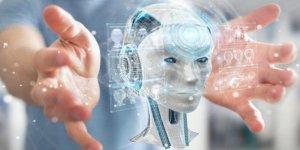 Yeni Dünya düzeninde dijital dönüşüm mercek altına alınıyor