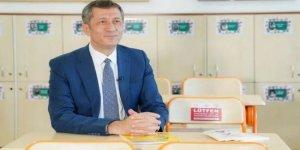 Milli Eğitim Bakanı'ndan HES kodu açıklaması