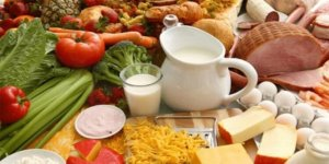 Bağışıklık sistemini güçlendiren 14 besin
