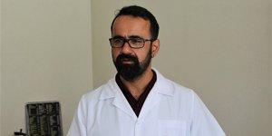 Mustafa Necati Dağlı kimdir?