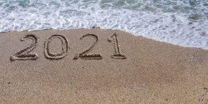 2021 resmi tatilleri hangi güne denk geliyor? 2021 tatil günleri
