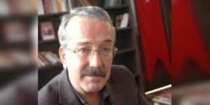 Ahmet Doğan İlbey kimdir?