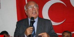 Ali Topçuoğlu kimdir?