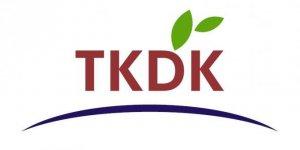 TKDK, 125 milyon Avro destek verecek