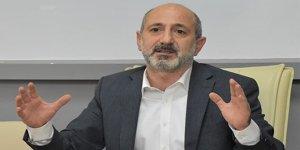 CHP'li Öztunç: Maalesef büyükşehir belediyesi çalışmıyor