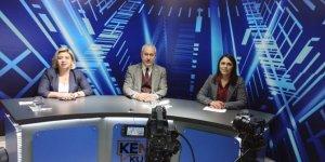 CHP'li Şengül: Esnafa kredi değil hibe desteği verilsin