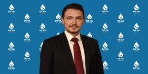 İş insanı Turgut Sezal: Krediler sadece bankalara nefes oldu