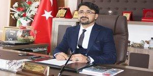 Afşin TSO'dan Esnafına Sahip Çık kampanyası