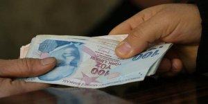 Mart ayı sosyal yardım desteği ödemeleri başladı