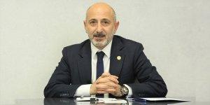 CHP'li Öztunç: En geç 2022 yılının Mart ayında seçim var