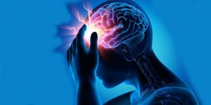 KSÜ Tıp Fakültesi'nden '21 Haziran Dünya ALS Günü' bilgilendirmesi