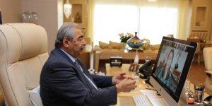 Abdulkadir Konukoğlu: Girişimcilikte bahane olmaz
