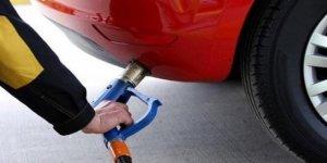Bir zam da LPG'ye! Pompa fiyatlarına yansıyacak