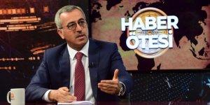 Kahramanmaraş'a 2021'de 700 Milyon TL'lik yatırım