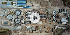 Elbistan'a 180 Milyon TL'lik dev proje
