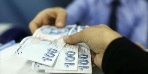 Bakan Yanık açıkladı: 1797 lira ödeme başlıyor