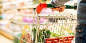 Kahramanmaraş Tüketici Fiyatları Endeksi açıklandı