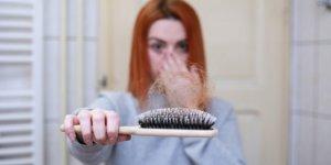 Dr. Demir: Saç dökülmesi kök hücre yöntemiyle engellenebilir