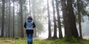 Dr. Güçlü: Menopoz şikayetlerine yönelik tedavi gerekebilir