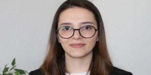 Diyetisyen Esra Zengin 'Migren'in beslenmeyle ilişkisini anlattı