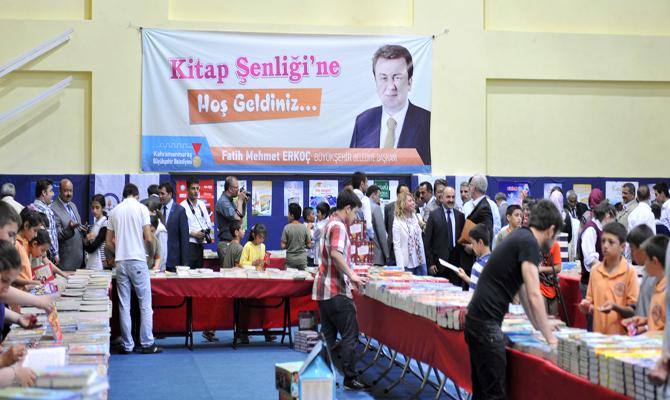 _hmk1426-kopyala-kopyala.jpg
