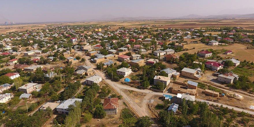 afsin-belediyesi-altunelma-mahallesi'nde…2.jpg