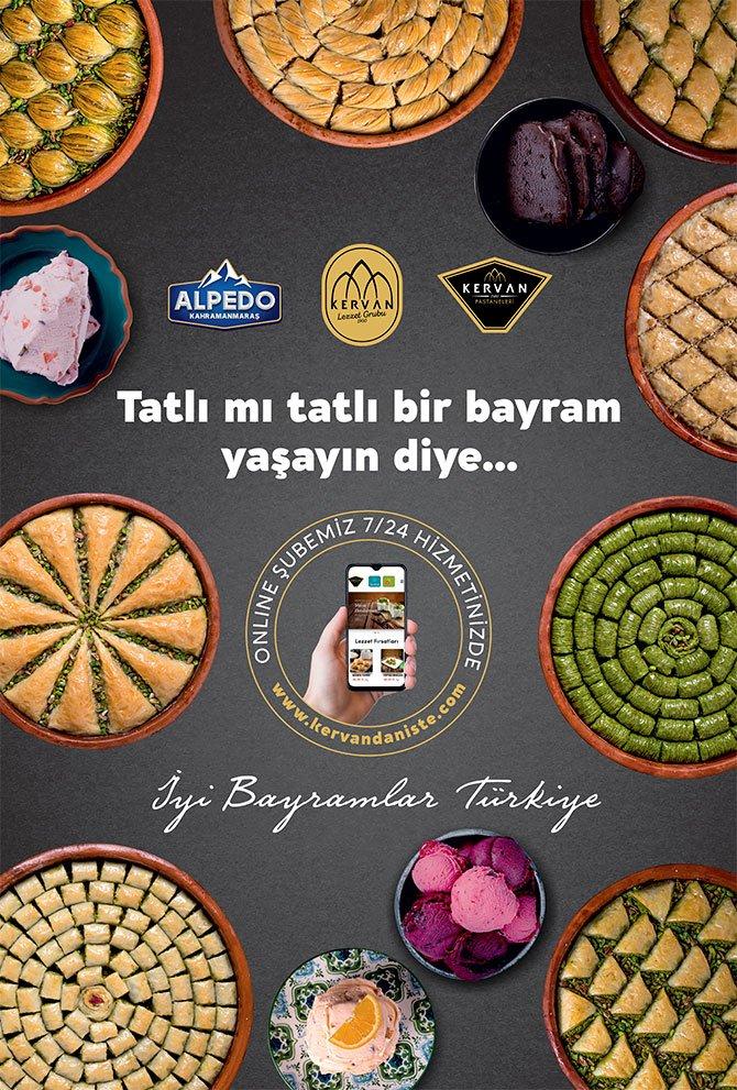 alpedo-kervan-lezzetler-grubu-yonetim-kurulu-baskani-sami-kervancioglu-001.jpg