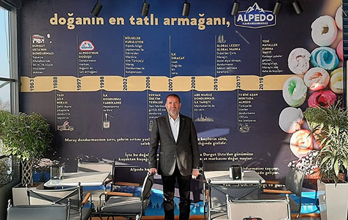 alpedo-shop-ilk-subesini-ankara'da-acti1.jpg