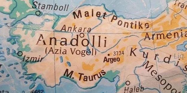arnavutluktan-skandal-turkiye-haritasi-h1474368656-08e64b.jpg