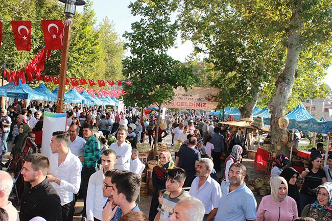 bertiz-masere-gunleri-festivali'nde-efsane-kalabalik2.jpg