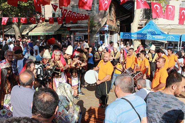 bertiz-masere-gunleri-festivali'nde-efsane-kalabalik5.jpg