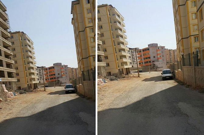 bu-cadde-akillarda-soru-isareti1.jpg