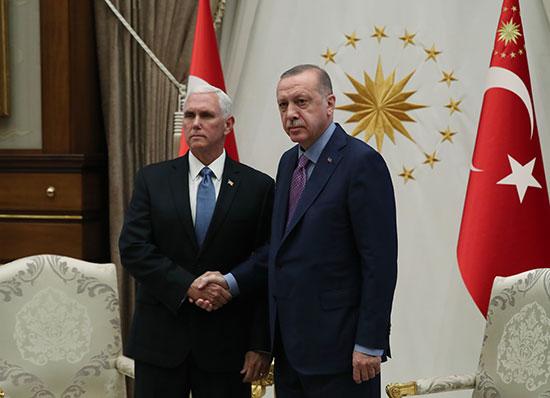 cumhurbaskani-erdogan-pence-gorusmesi-basladi.jpg