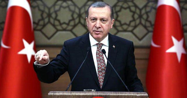 cumhurbaskani-erdogan-resti-cekti-1455193782.jpg