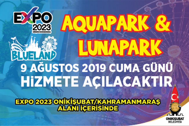 expo-2023-onikisubat'ta-aciliyor1.jpg