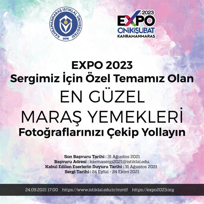 expo-2023-sergisi-icin-maras-yoresel-yemekleri-fotografinizi-cekip-yollayin-002.jpg