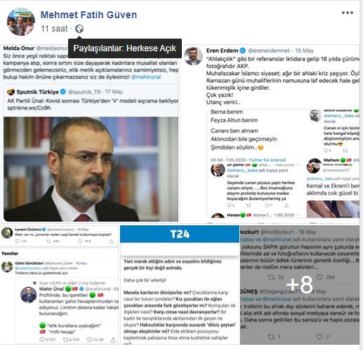 fatih-guven.png