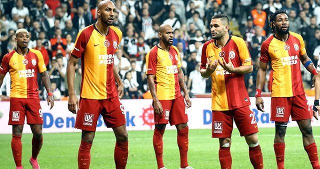 fatih-terim-den-4-futbolcuya-nester-yildizlar-12571087_7031_m.jpg