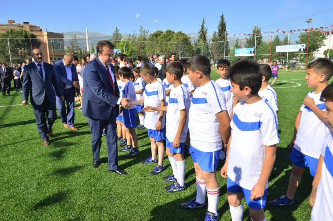 futbol-turnuva-(7).jpg
