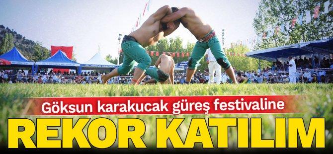 goksun-karakucak-gures-festivaline-rekor-katilim.jpg