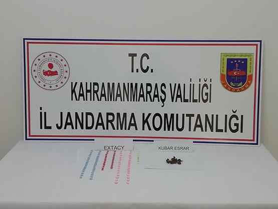 kahramanmaras'in-turkoglu-ilcesinde-uyusturucu-operasyonu1.jpg