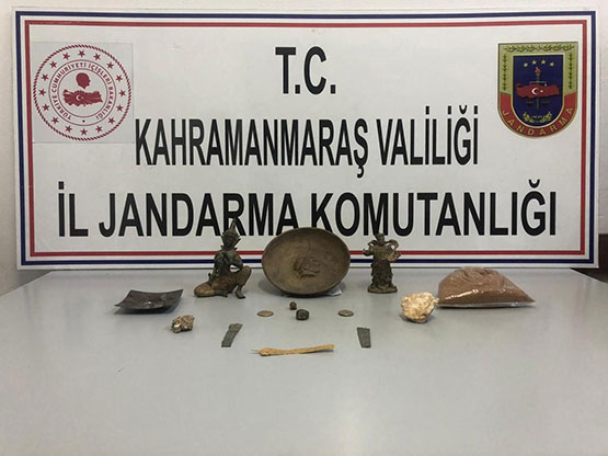 kahramanmaras'ta-tarihi-eser-operasyonu1-001.jpg