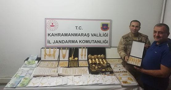 kahramanmaras-jandarma-ekiplerinden-buyuk-operasyon!1.jpg
