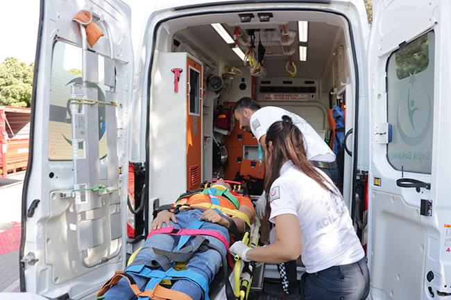 kahramanmaras-merkezli-ulusal-deprem-tatbikati2.jpg